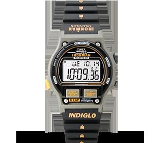 relogio-timex-timex-ironman-original-retro-8-laps-t5h941wkl-tn