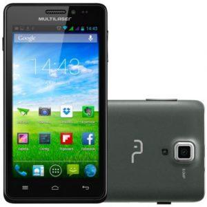 smartphone-multilaser-ms5