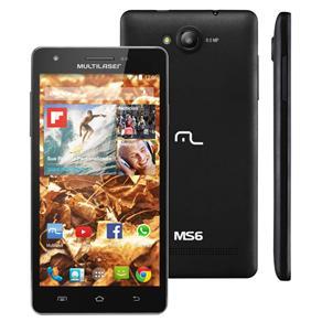 smartphone-multlaser-ms6
