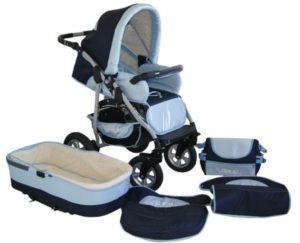 606008-Acessórios-para-carrinho-de-bebê