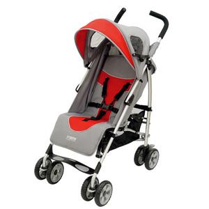 burigotto-xtreme-simples-melhor-carrinho-de-bebe