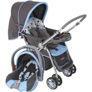 carrinho-de-bebe-cosco-travel-system-reverse-azul