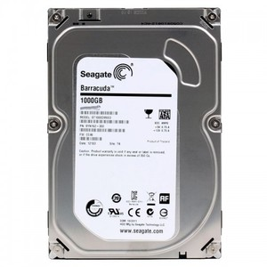 hd_seagate_e_bom_barracuda_1tb_1000gb