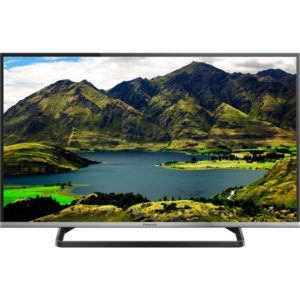 tv-panasonic-é-boa-tc-42as610b-led-plana-42-polegadas