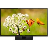 tv-panasonic-é-boa-viera-tc-32a400b-32-polegadas