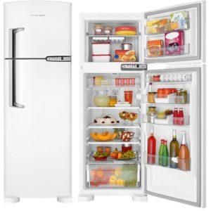 melhor-refrigerador-frost-freebrastemp-clean-brm39