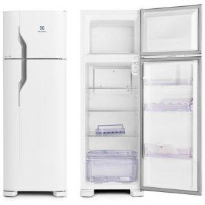 qual-e-a-melhor-geladeira-frost-free-brastemp-dc35a