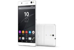 celular-com-camera-boa-xperia-c5-ultra