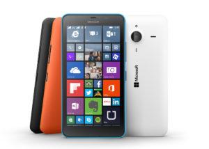 melhor-celular-custo-beneficio-lumia-640-xl