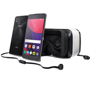 alcatel-idol-4-com-vr