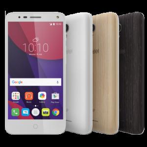 celular-alcatel-e-bom-pixi-4-premium