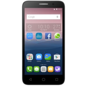 smartphone-alcatel-pop-3-5-5016j_600x600-pu96d43_1