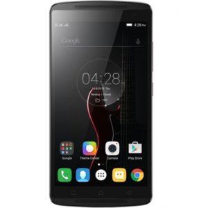 celular-lenovo-e-bom-vibe-7010
