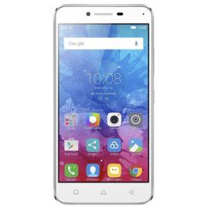celular-lenovo-e-bom-vibe-k5