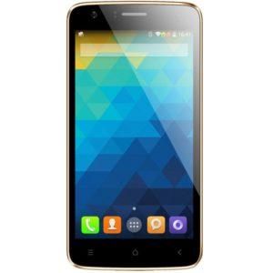 celular-qbex-e-bom-x-gold-grey