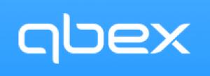 logo-qbex