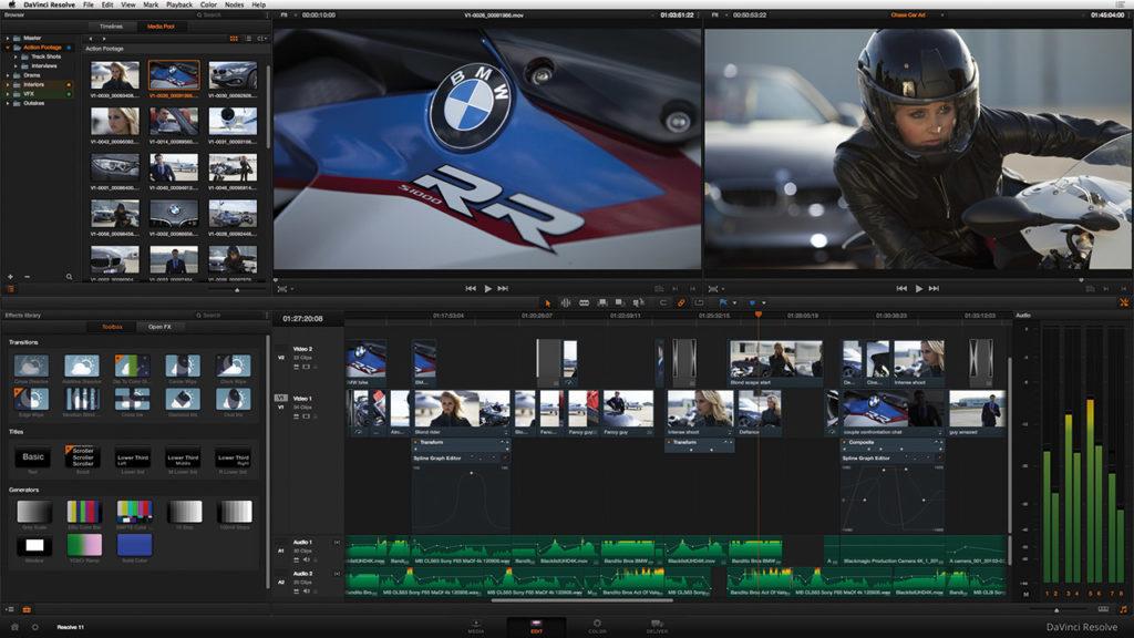 melhor-editor-de-video-gratuito-davinciresolve11lr