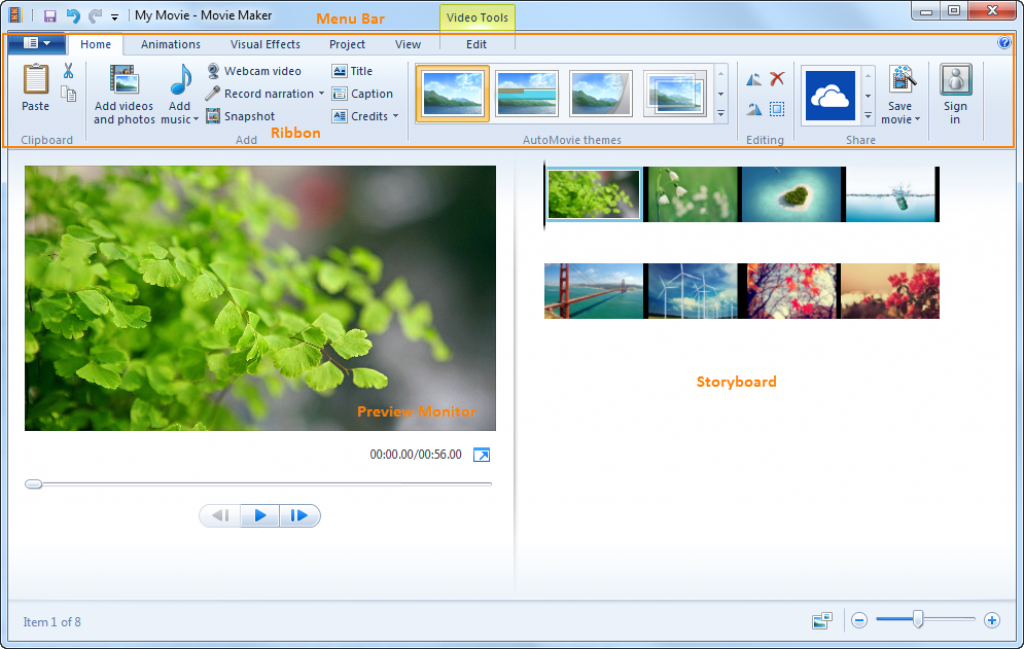 windows-movie-maker-1