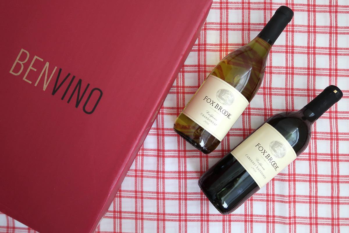 be7f657c9 17 vinhos bons e baratos