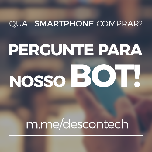 bot-descontech
