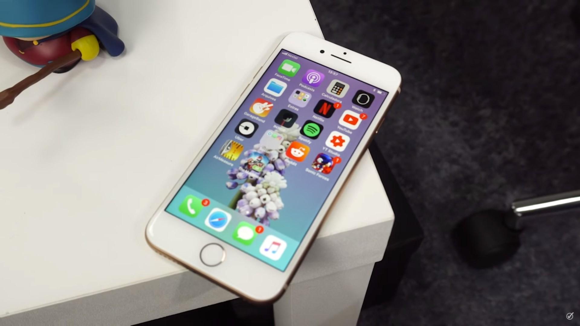 iPhone XS vs iPhone 8: vale a pena pagar mais? - EscolhaSegura
