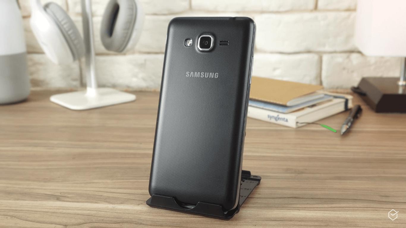 Galaxy J2 Prime Ainda Vale A Pena Em 2018 Análise