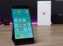 Xiaomi Mi 6 é realmente MONSTRO e DESTRUIDOR DE S8? | Análise