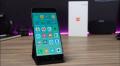 Xiaomi Mi 6 é realmente MONSTRO e DESTRUIDOR DE S8?   Análise