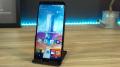 Análise LG Q6 e Q6+ | pra quem gosta de TELA!