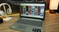 Notebook Lenovo Ideapad 320 vale a pena? | Análise Completa!