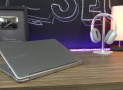 Notebook SAMSUNG STYLE 2 EM 1 | Análise Completa!