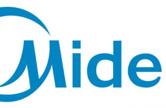 Microondas Midea é bom? | Análises dos principais modelos