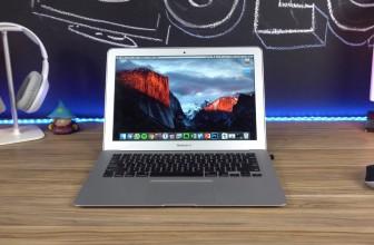 Macbook Air ainda vale a pena em 2018? | Análise