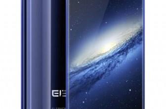 Celular ELEPHONE é bom? | Análise dos modelos