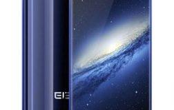 Celular ELEPHONE é bom?   Análise dos modelos