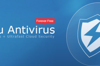 Antivirus Baidu é bom? | Análise