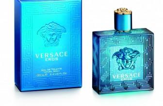 Qual o Melhor Perfume Masculino? | 6 Modelos Excelentes!