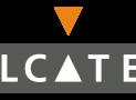 Celular Alcatel é bom? | Análise dos Modelos