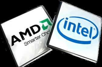 Qual é o melhor processador de computador? | Como escolher!