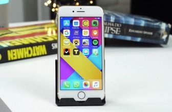 Apple iPhone 7 vale a pena em 2018? | Análise Completa!