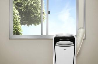 Ar Condicionado Portátil é Bom? | Melhores Modelos