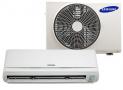 Qual a melhor marca de ar condicionado?   Análise Completa