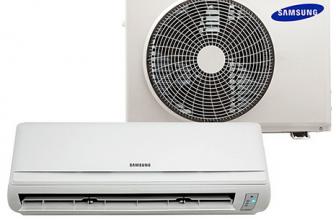 Qual a melhor marca de ar condicionado? | Análise Completa