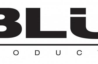 Celular Blu é bom? | Análise