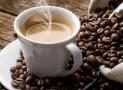 Qual é a melhor cafeteira? | Guia & Melhores Modelos