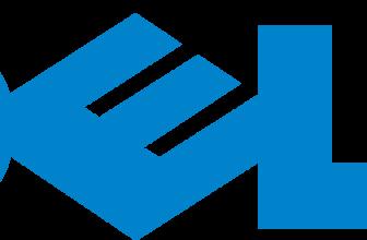 Notebook Dell é bom? | Análise da Marca