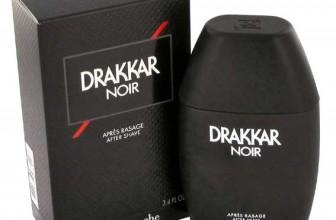Melhores Perfumes Masculinos Importados – 5 Opções!