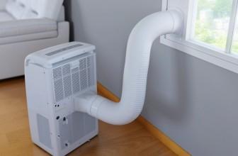 Qual o melhor ar condicionado portátil? | Guia Completo!