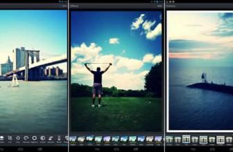 Qual o melhor editor de fotos para Android? | Top #6