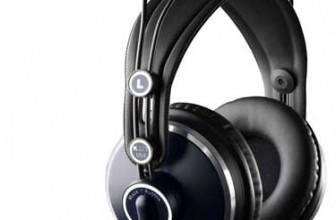 Os #9 Melhores Fones de Ouvido! Quais são?